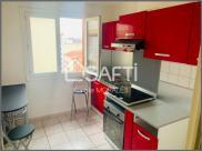 Appartement Perpignan • 60m² • 3 p.