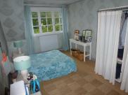 Maison Breuillet • 143 m² environ • 7 pièces