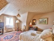 Maison Chateauneuf du Faou • 147m² • 7 p.