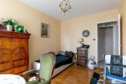 Appartement Grenoble • 75m² • 3 p.