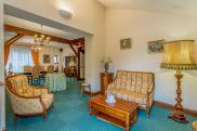Maison Romorantin Lanthenay • 151m² • 5 p.