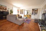 Appartement Nantes • 209 m² environ • 6 pièces