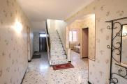 Villa Agde • 140m² • 7 p.