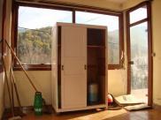 Maison Amelie les Bains Palalda • 161 m² environ • 8 pièces