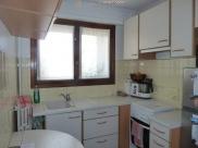 Appartement Toulon • 28m² • 1 p.