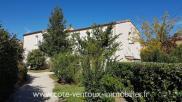 Maison Aubignan • 60m² • 3 p.