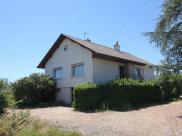 Villa St Jean de Losne • 104m² • 4 p.