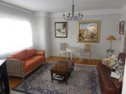 Villa Hagondange • 170m² • 6 p.
