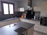 Maison Picquigny • 306m² • 10 p.
