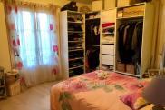 Maison Coaraze • 78m² • 3 p.