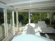 Maison Plailly • 160 m² environ • 6 pièces