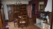 Maison Guichainville • 90 m² environ • 4 pièces