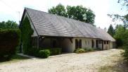 Maison Romorantin Lanthenay • 231m² • 7 p.
