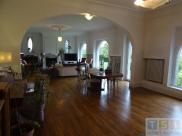 Maison St Gaudens • 286m² • 8 p.