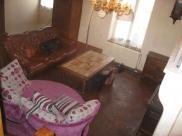 Maison Remalard • 134m² • 9 p.