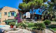 Villa St Raphael • 207m² • 6 p.