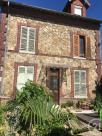 Appartement Cormeilles en Parisis • 43m² • 2 p.