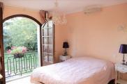 Maison La Ferte sous Jouarre • 250m² • 9 p.