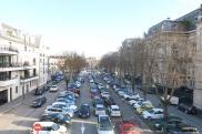 Appartement St Quentin • 57m² • 2 p.
