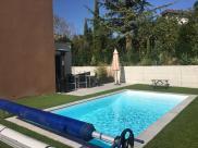Villa Perignat les Sarlieve • 83m² • 5 p.