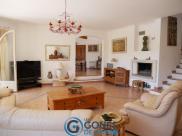 Villa Brignoles • 175m² • 6 p.