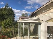 Maison Villemain • 80m² • 3 p.