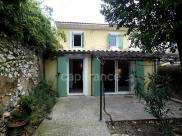 Maison Roquemaure • 190m² • 8 p.