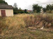 Maison St Georges sur Eure • 100m² • 6 p.