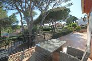Villa Roquebrune sur Argens • 178m² • 7 p.