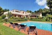 Villa Le Cannet • 350m² • 8 p.