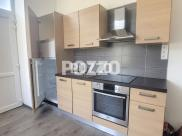 Appartement Avranches • 22m² • 1 p.