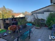Maison Libourne • 93m² • 5 p.