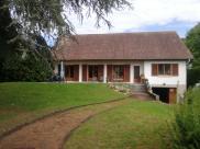 Maison Abbeville • 193m² • 7 p.
