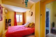 Maison Florensac • 63 m² environ • 3 pièces