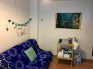 Appartement Herouville St Clair • 89m² • 4 p.