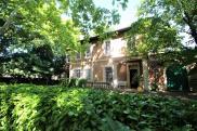 Maison Montfavet • 180m² • 8 p.