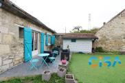 Maison Monchy St Eloi • 55m² • 2 p.
