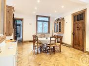 Appartement Lille • 94 m² environ • 3 pièces