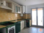 Appartement Ville Di Pietrabugno • 109m² • 3 p.