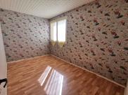 Appartement Parthenay • 75m² • 4 p.