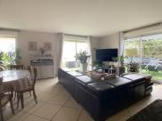 Appartement Marseille 10 • 110m² • 3 p.