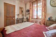 Maison Le Havre • 75m² • 4 p.