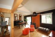 Maison Vaison la Romaine • 163m² • 6 p.
