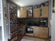 Maison Brignoles • 80m² • 4 p.