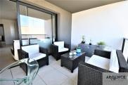Appartement St Jean de Vedas • 72m² • 3 p.