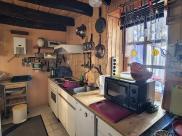 Maison Beganne • 55m² • 3 p.