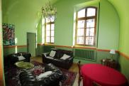 Appartement Dijon • 4 p.