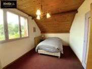 Maison St Cheron • 150m² • 7 p.