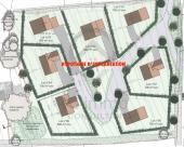 Terrain La Bastide Clairence • 850 m² environ