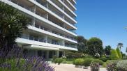 Appartement Cannes • 77m² • 3 p.